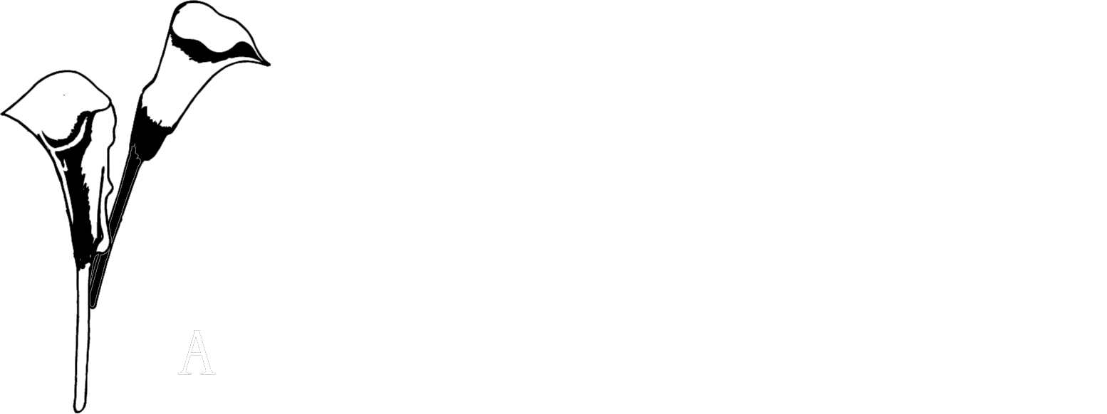 Abloom Landscapes and Property Maintenance